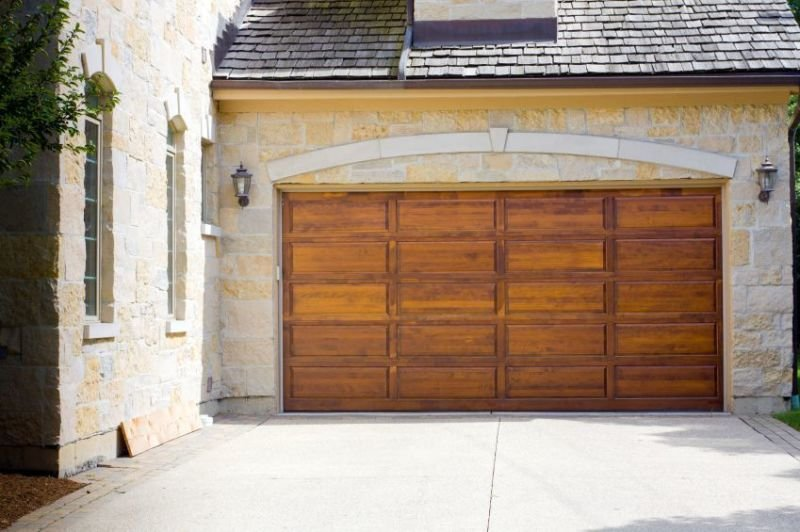 Need Services for Garage Door Operations?