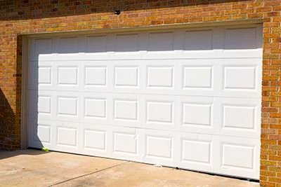 Tips for Garage Door Maintenance