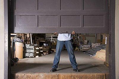The Promising Garage Door Servicing Companies