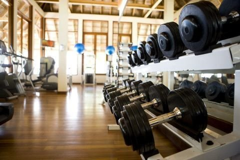 The Best Source of Used Fitness Equipment