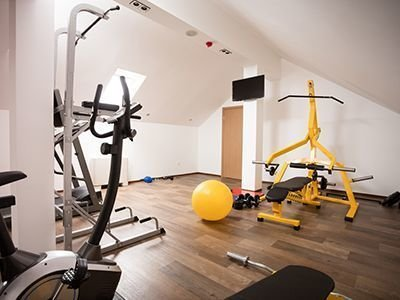 What to Look into When Opting for a Used Fitness Equipment?