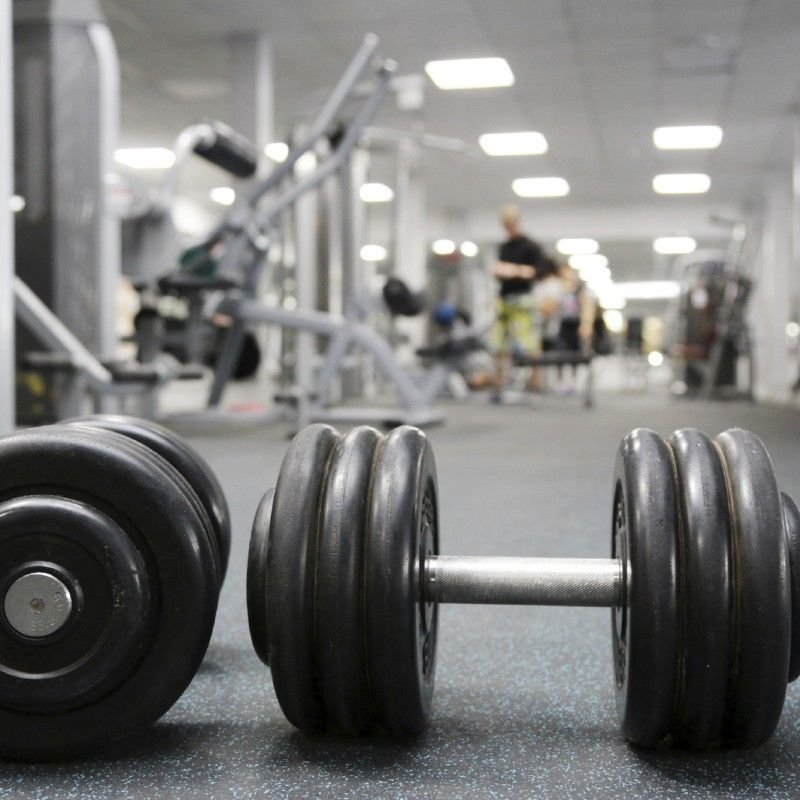 Ways In Which You Can Purchase Fitness Equipment Which Is Not New