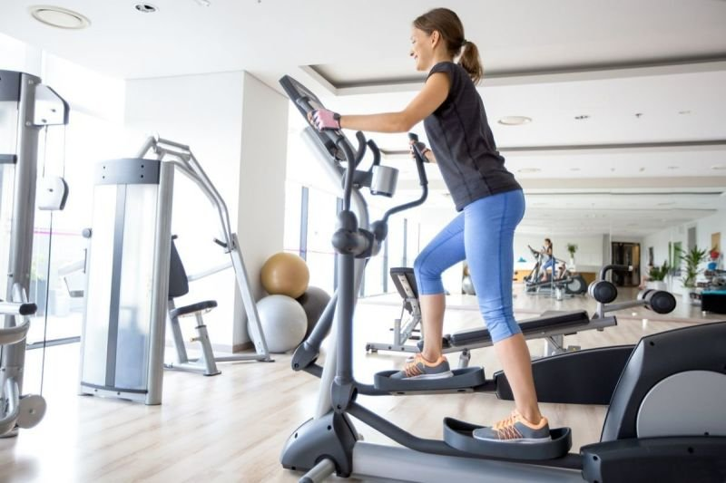 Tips to Getting the Best Fitness Equipment