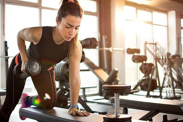Tips for Buying the Best Used Fitness Equipment in Your City