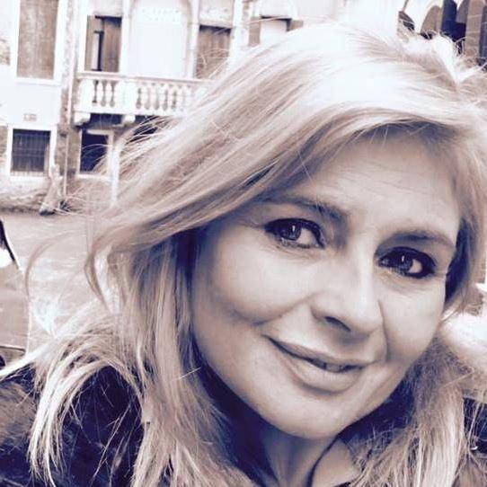 Gabriella Spagnuolo