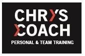 chryscoach33 - Coaching Sportif