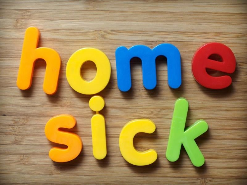 Home Sick & Hospitalization and Convalescence