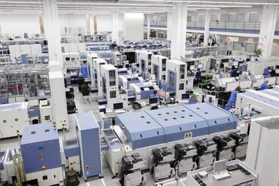 ALNASIM PLASTIC FACTORY - مصنع النسيم للبلاستيك
