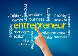 Business Program