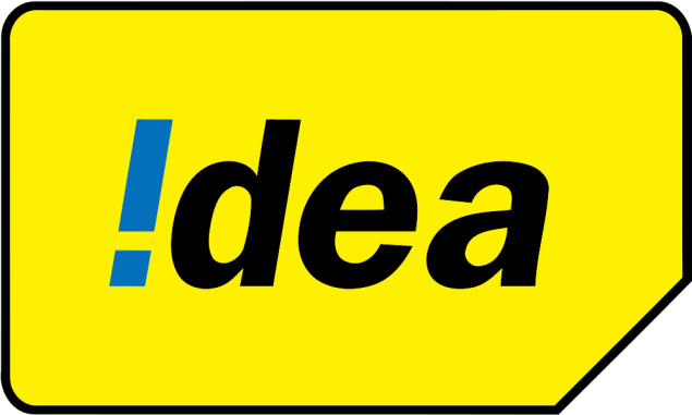 Idea Mobile Recharge API