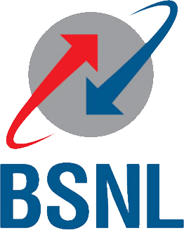 BSNL Mobile Recharge API
