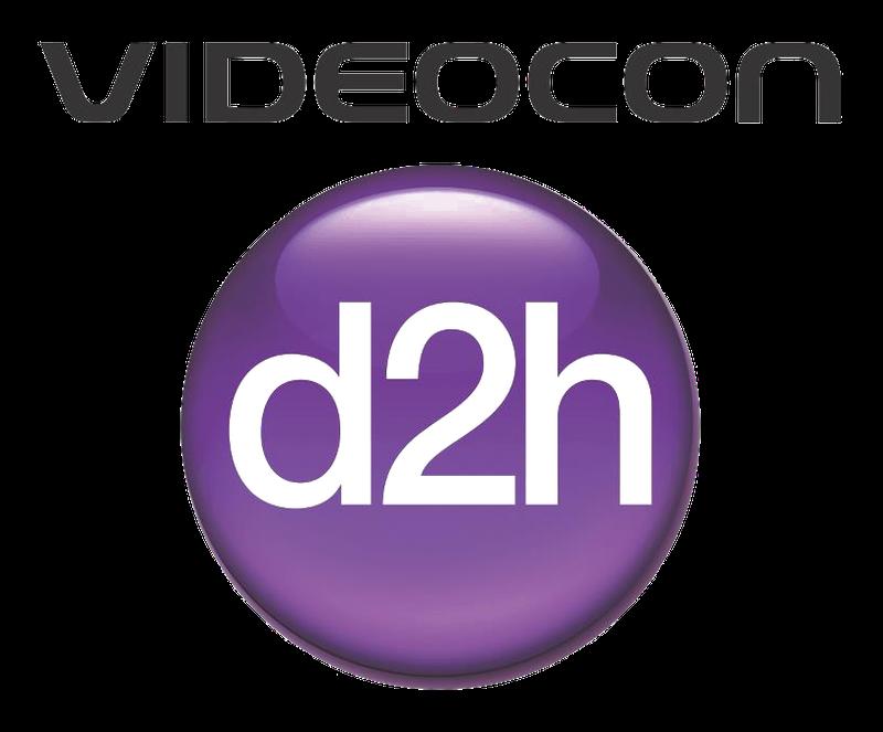 Videocon DTH API