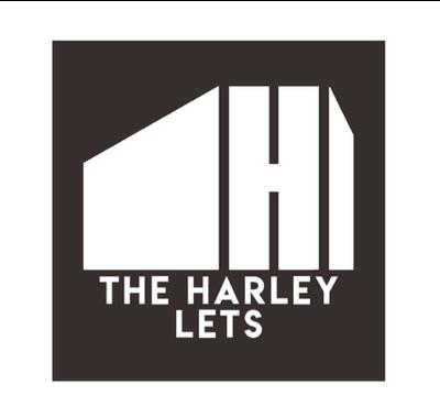 Harley Lets