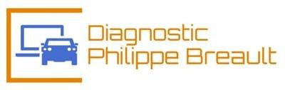 Diagnostic Philippe Breault