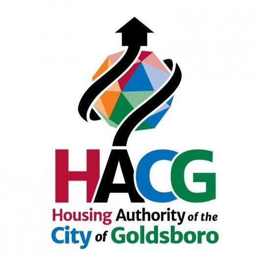 Housing Authority of the City of Goldsboro