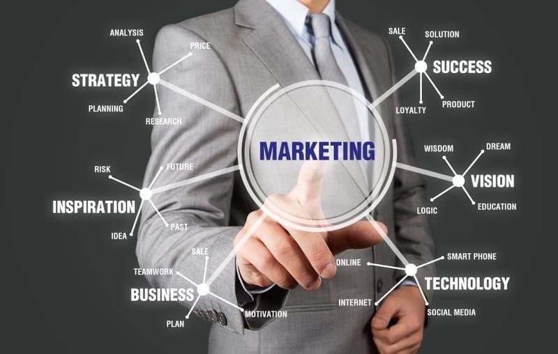 Things You Need To Note Regarding One Loop Marketing
