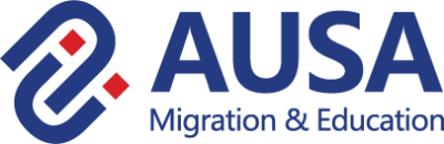 Ausa Migration & Education Service Pty Ltd