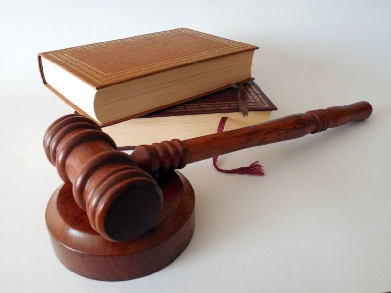 Partner visa Refusal on not meeting Character requirement