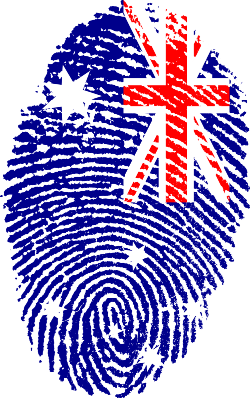 Minister for Citizenship and Multicultural Affairs, Alan Tudge had announced that there would be more staff to be deployed to process the Citizenship Applications.