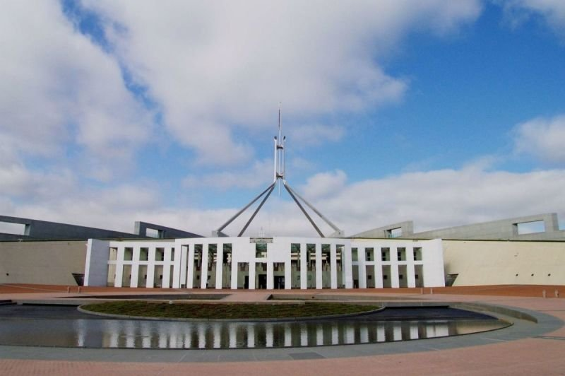 Key points on ACT government skilled migration program