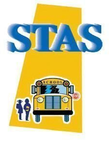 S.T.A.S.