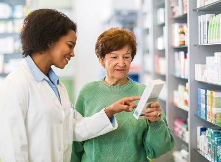 What to Consider When Purchasing Healthcare Products?