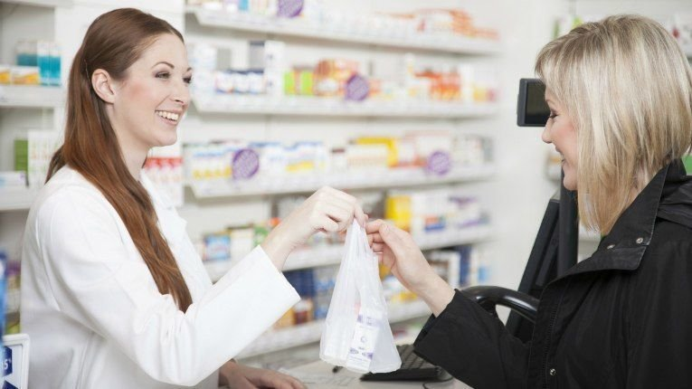 How to Choose Safe and Effective Healthcare Products?