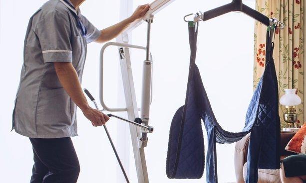 A Quick Guide for Choosing a Hoist