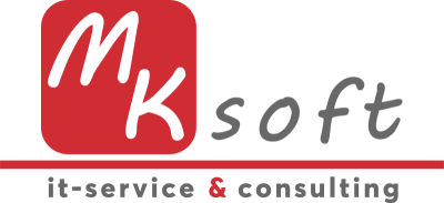 MKSoft it-service & consulting