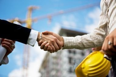 How to Choose a Reputable Contractor in Boise?