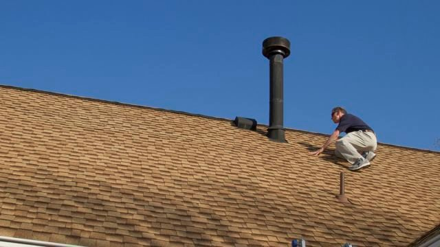 Why It Is Very Important Today For Everyone To Hire a Roofing Contractor