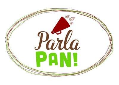 www.parlapan.it