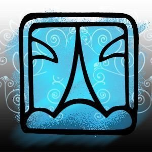 3. AKBAL - לילה: אינטואיציה, בית, אור, שפע