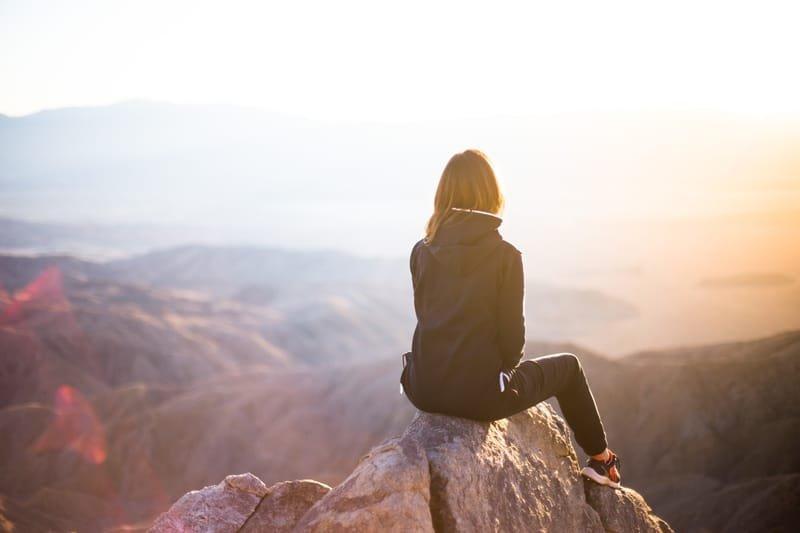 טיפול פסיכודינמי לבעיות נפשיות