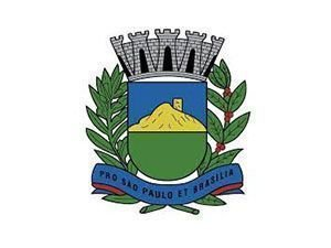 Prefeitura Municipal de Torrinha
