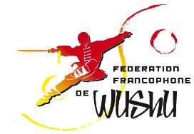 Fédération Francophone de Wushu 