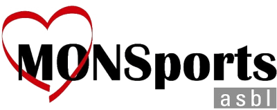 Monsport