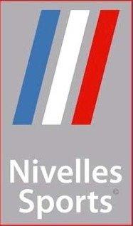 Nivelles Sports