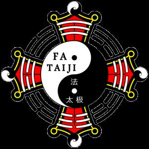 Jean-Jacques Galinier Ecole Fa Taiji