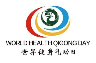 Vidéo de la journée mondiale du Qigong