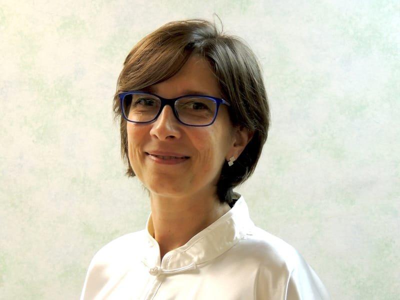 Birgit Konzak