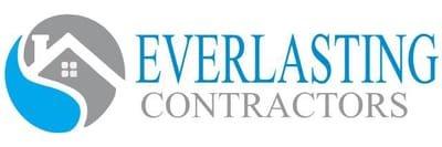 Everlasting Contractors