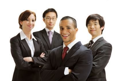 Importance of Hiring the Most Outstanding Professional Attorney