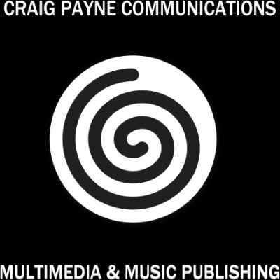 CraigPayneCommunications