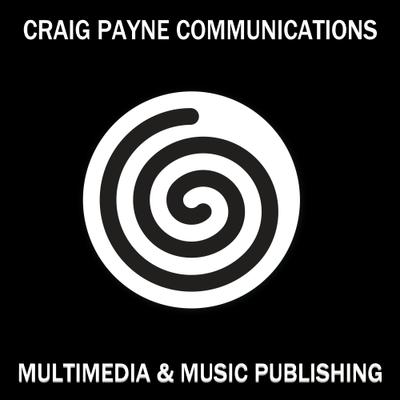 CraigPayneCommunications