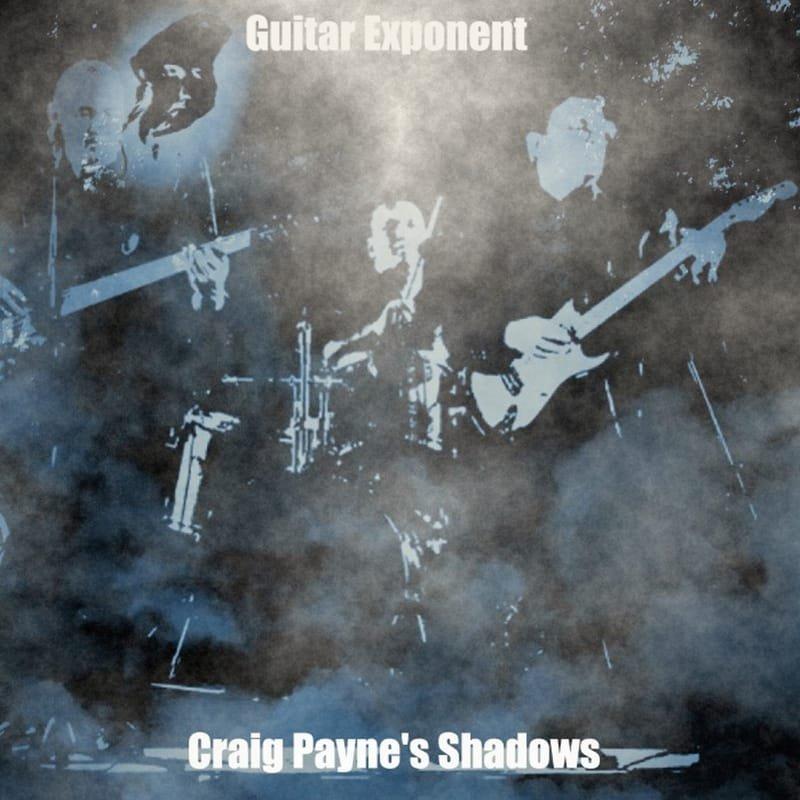 Craig Payne's Shadows