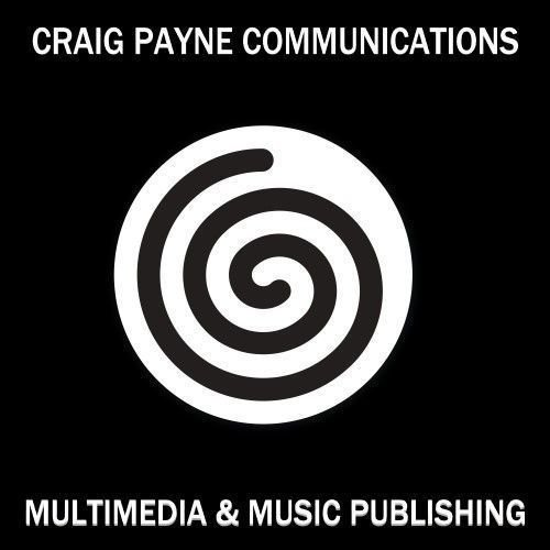 About Craig Payne Communications