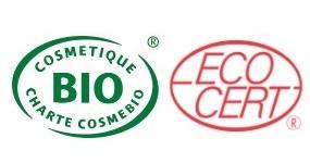 Bio_par_Ecocert_Greenlife.jpg