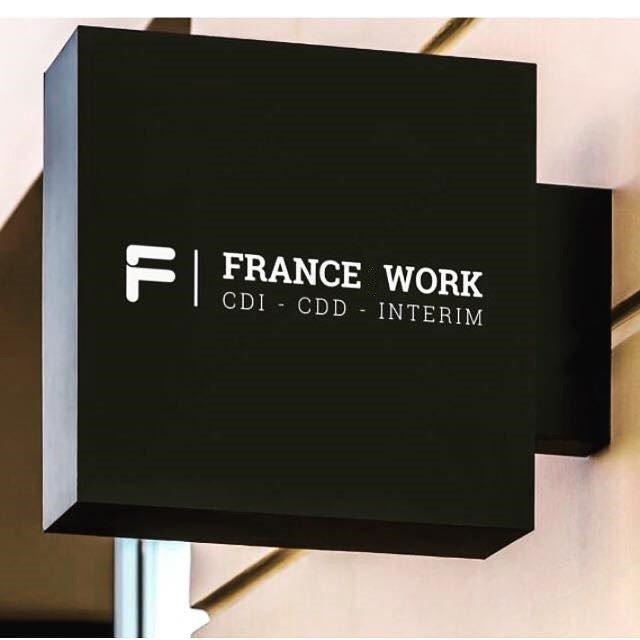 agence int u00e9rim france work colmar  68   offres d u0026 39 emplois