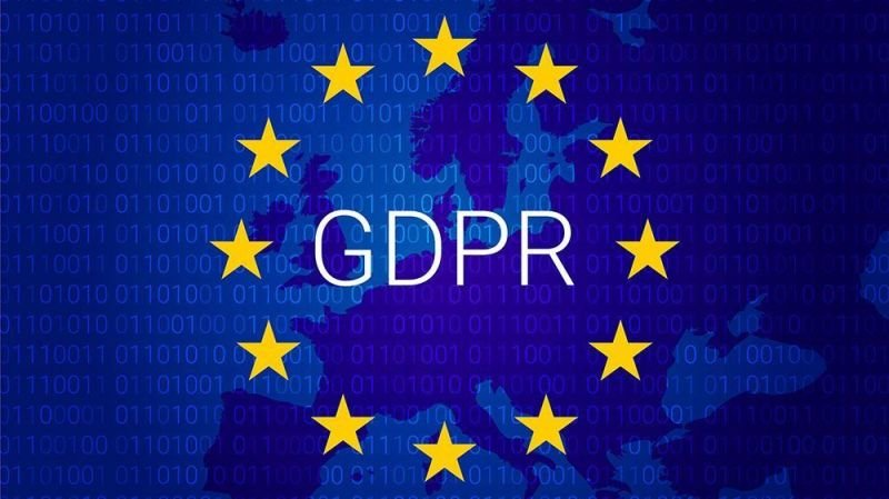 What exactly is GDPR?